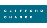 Clifford Chance Prague LLP